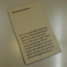 shop_marabou