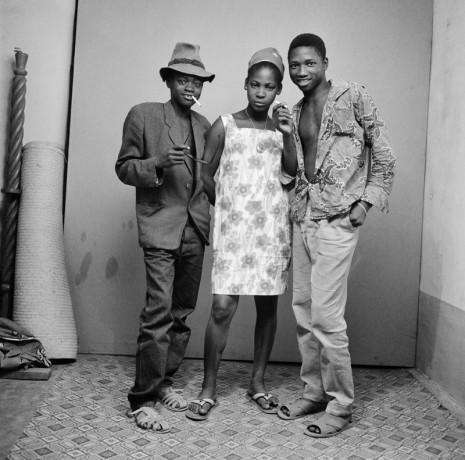 Malick-Sidibe-les-trois-ami