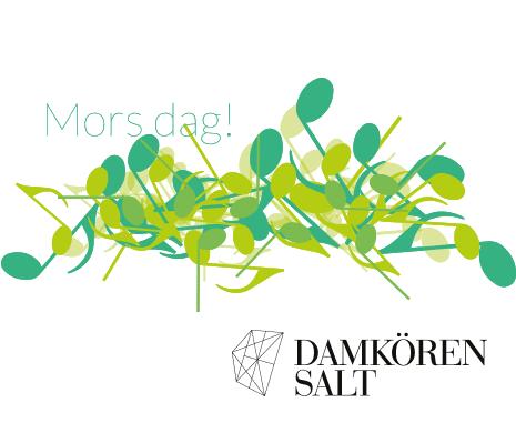 mors-salt
