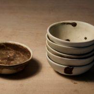 Malin Eriksson salt:pepparskål