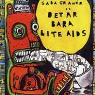 Sara Graner bok Cherry 2