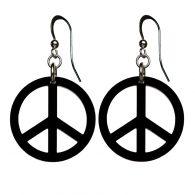 design_helena_berggren_plexiglas_peace_orhangen_svart