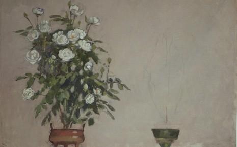 Hilding-Blomstertid1