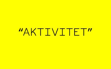aktvitet_1
