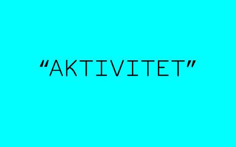 aktvitet_2