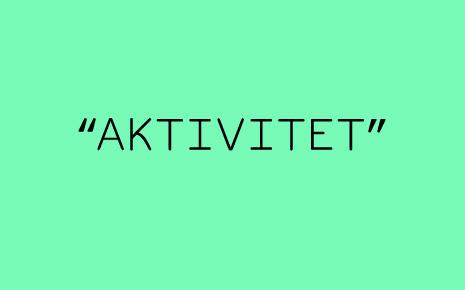aktvitet_3