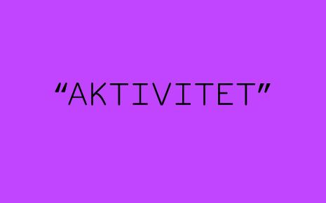 aktvitet_4