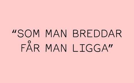 blog_breddar