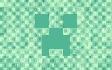 Minecraftmonster