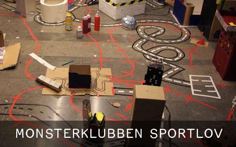 monsterklubben-sportlov-m