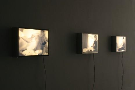 light boxes 2003