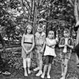 """Foto från Jenny Berntsson och Felice Hapetzeders workshop """"Konstkojor"""""""