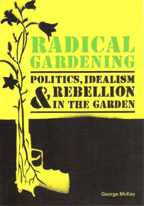 Radical-Gardening-book-cover-hi-res-jpeg-719x1024