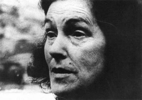 Women of the Rhondda, London Women's Film Group, 1972