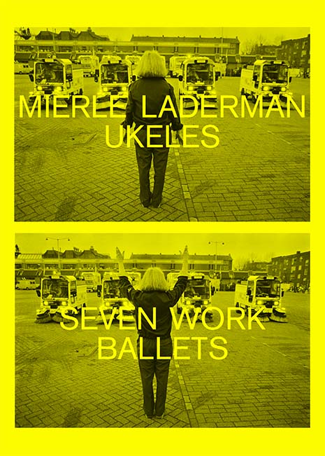 MLU_SEVEN_WORK_BALLETS-465