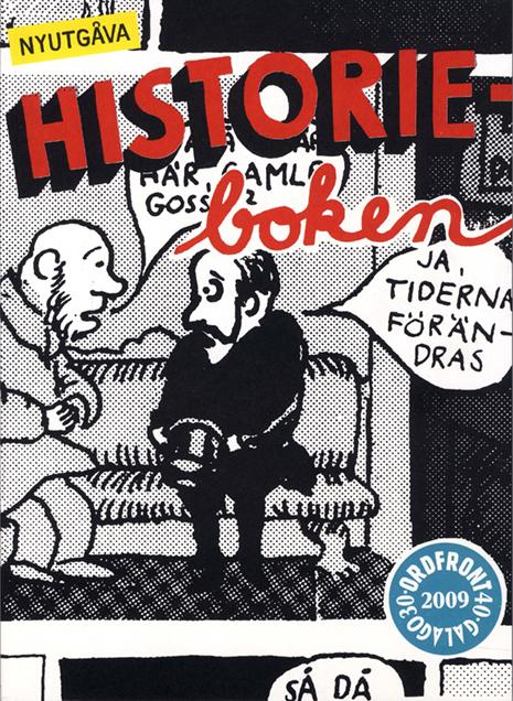 historieboken-web-465