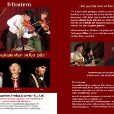 170113-flyer-marabouparken-bb