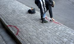 The Pavement, a Masterpiece_Lisa Torell-photo-Humle Rosenkvist